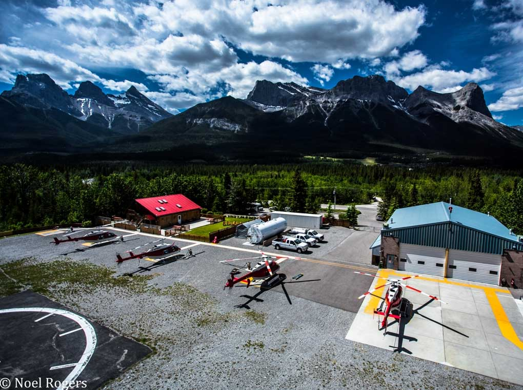 4-survol-helicoptere-camp-base.jpg
