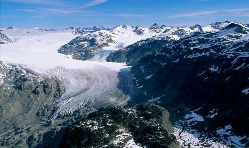 4-survol-hydravion-whistler-rocheuses.jpg