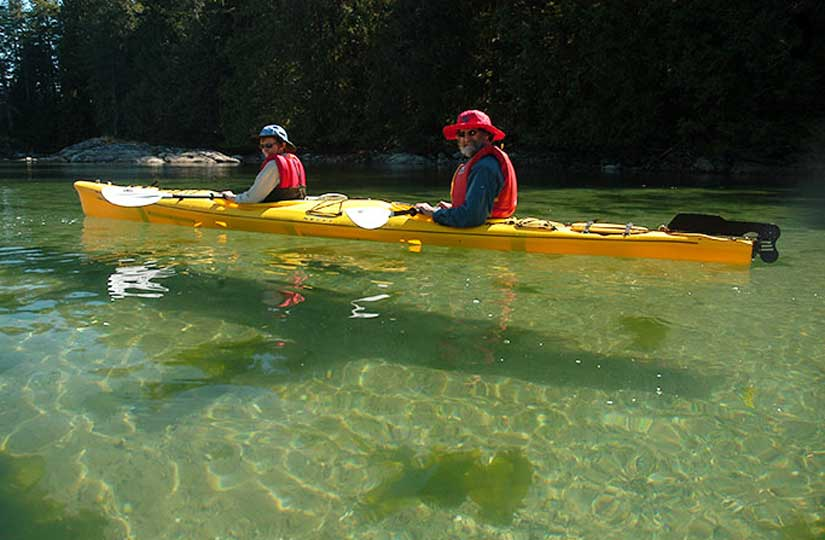 4-kayak-quadra-island-ile-vancouver.jpg