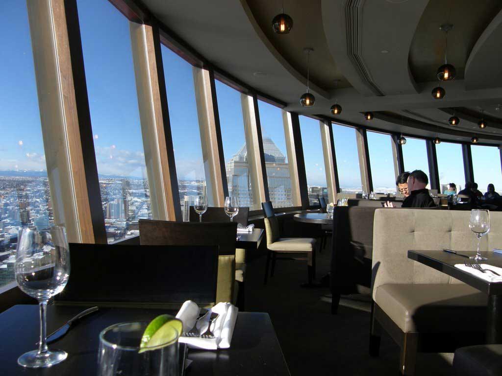 5-restaurant-tour-calgary.jpg