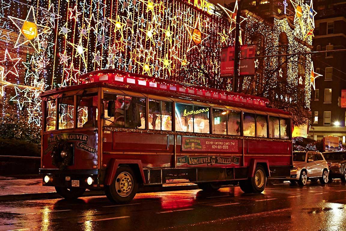 3-tour-ville-guide-vancouver-trolley.jpg