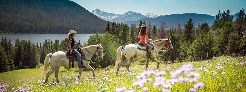 4-equitation-pourvoirie-tyax.jpg