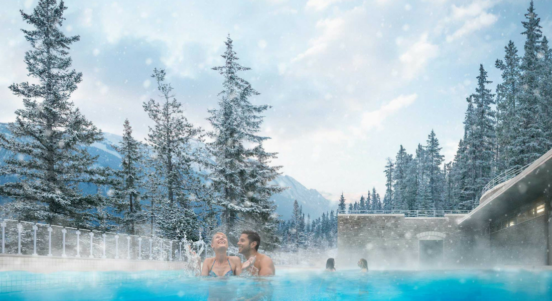incontournables_banff_upper_hot_springs