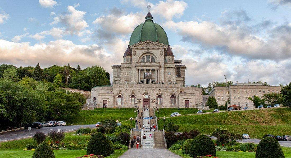 Montreal_Melissa_Maya_Oratoire