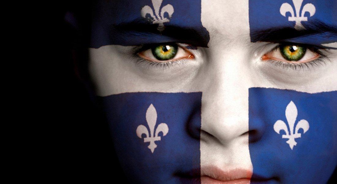 Parler québécois pour les nuls