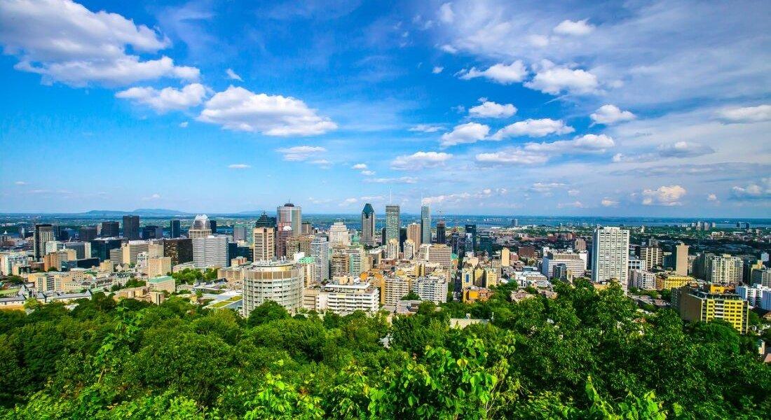 20 Best Photo Spots In Montreal