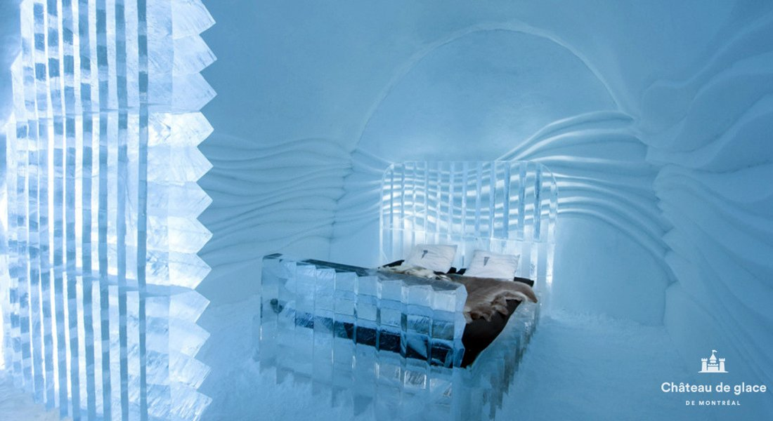 montreal_chateau_glace_interieur