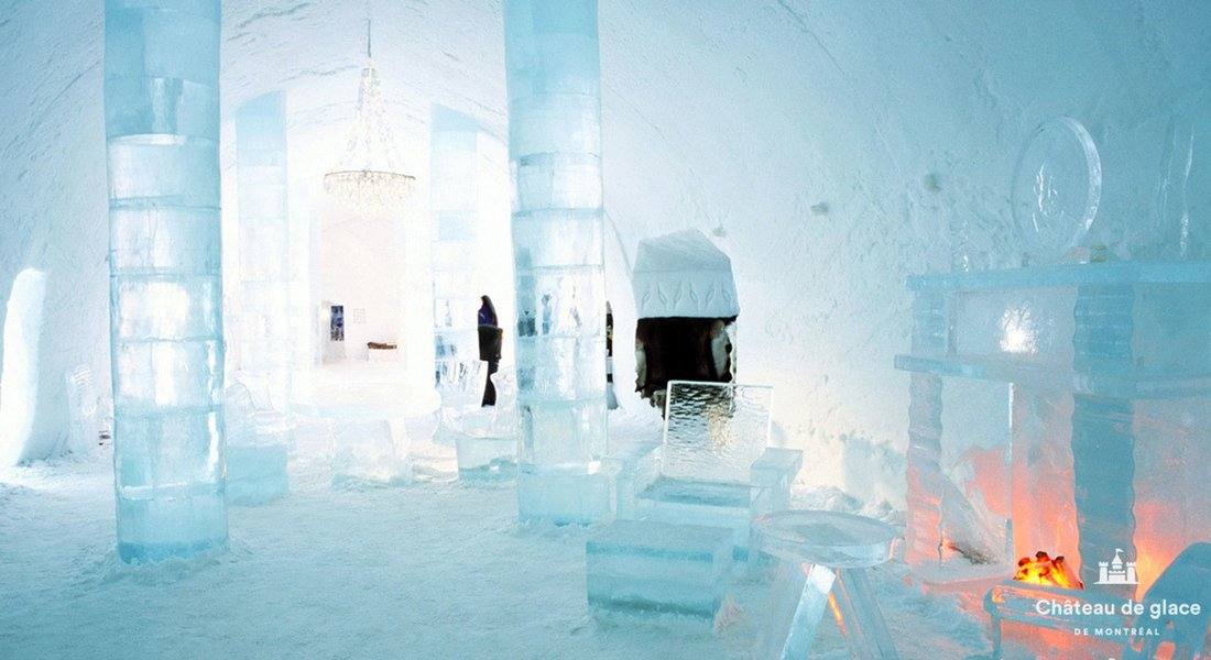 montreal_chateau_glace_interieur_salon
