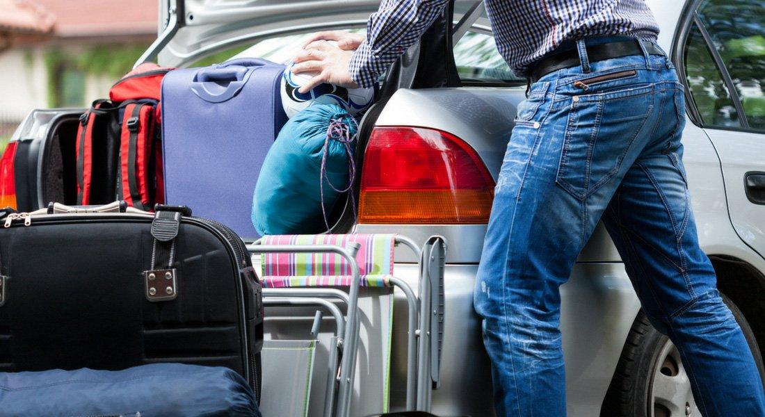 quoi mettre dans ses bagages pour un voyage au canada
