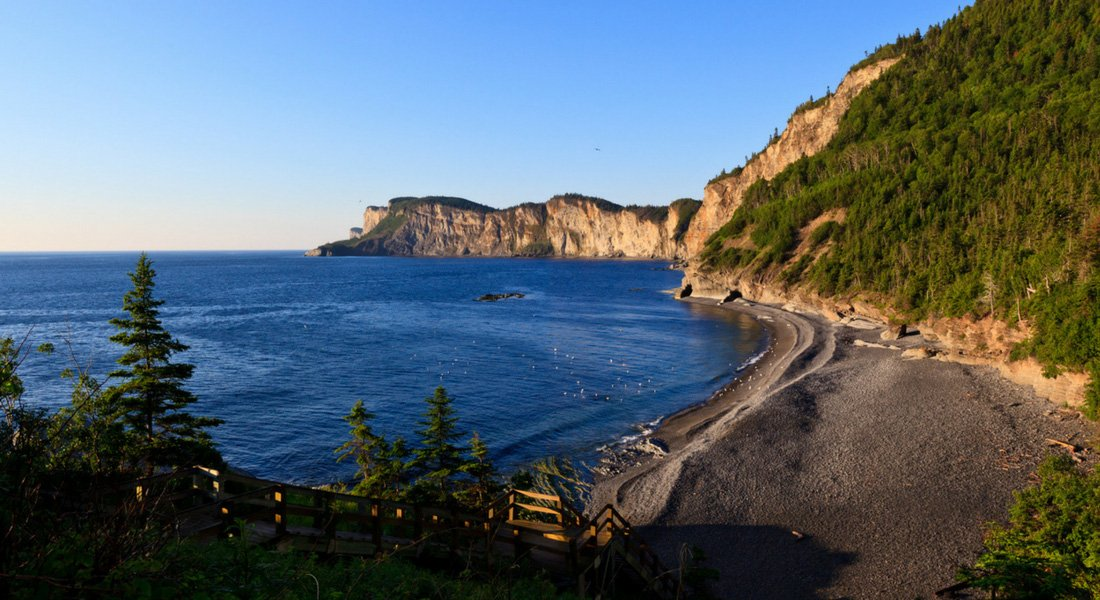raisons_aller_gaspesie_destination