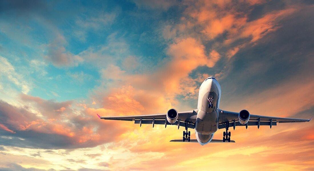 billet avion paris montreal