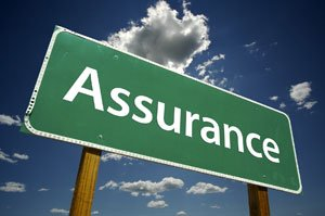 Assurance protection annulation