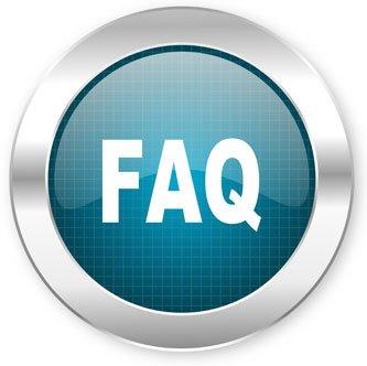 Questions et Réponses sur la location de voiture