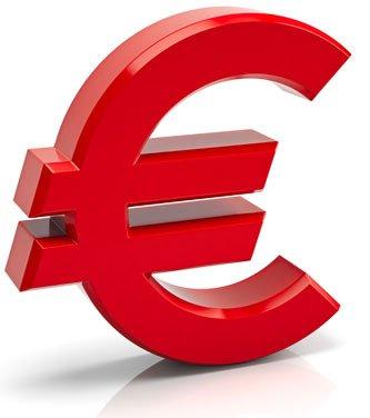 Payer son voyage au Canada en euro