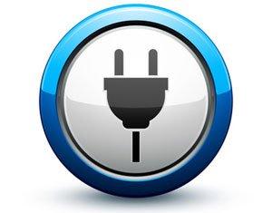 Adaptateur ou Convertisseur électrique Canada