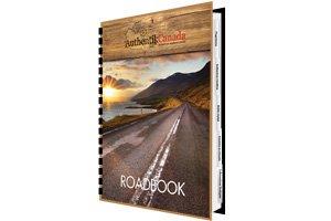 Roadbook Authentik
