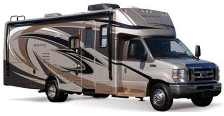 location de camping car b29. Black Bedroom Furniture Sets. Home Design Ideas
