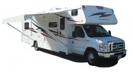 location de camping car c28. Black Bedroom Furniture Sets. Home Design Ideas