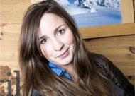 Nathalie LAROCHELLE