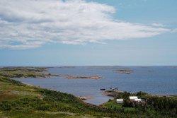 Île Apinipehekat