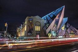 Musée royal de l'Ontario