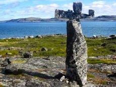 Site rencontre kuujjuaq