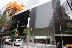 Musée d'Art Moderne de New York
