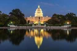 Capitole de Washington