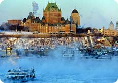 Guide site de rencontre quebec