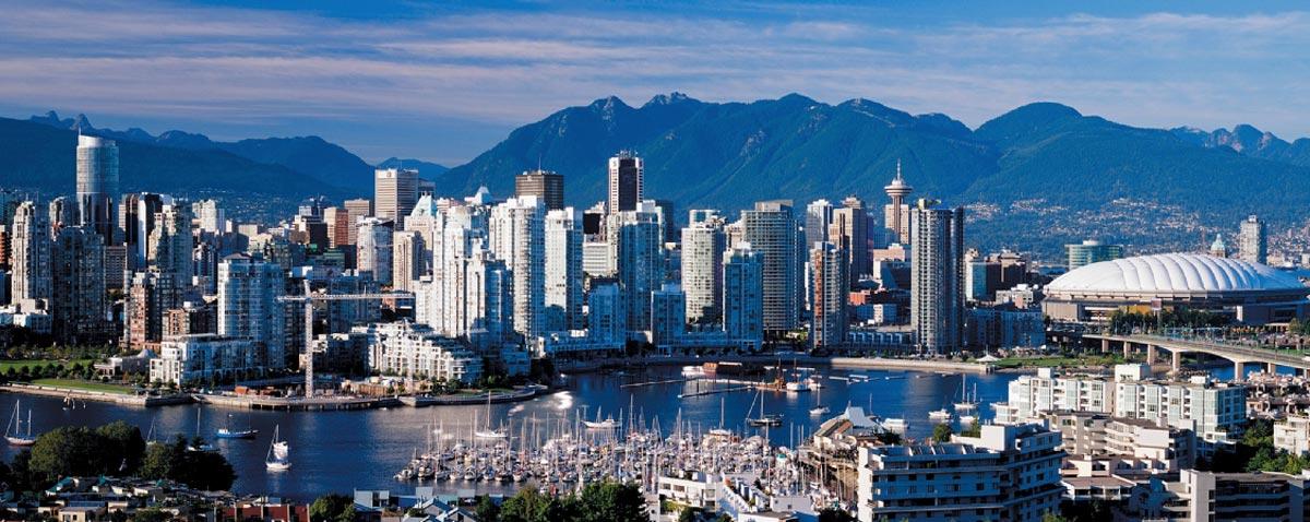 Guide voyage de vancouver bc canada - Office de tourisme britannique ...