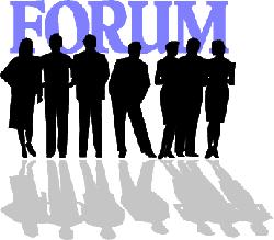 Forum de voyage sur le Canada