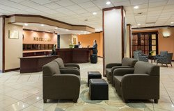 Capital Hill Hotel & Suites, Ottawa