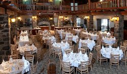 Restaurant Aux Chantignoles
