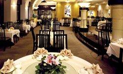 Restaurant Lai Wah Heen