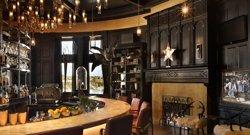 1608 - Bar à vin et fromages