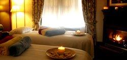 Gananoque Inn & Spa - Soins santé