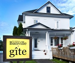 Maison Banville