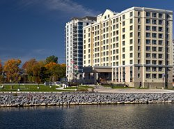Residence Inn Marriott Kingston
