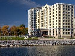 Residence Inn Marriott Kingston
