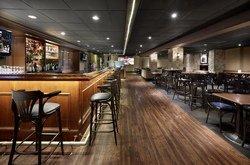Strath Pub