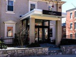 EnVision Hotel - Boston, MA
