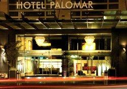 Hôtel Palomar DC - Washington, DC