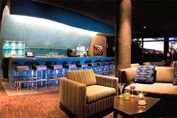 Black Rock Resort - Float Lounge