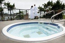 Black Rock Resort - Spa