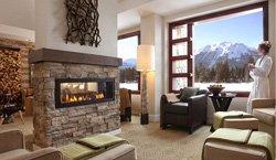 Fairmont Jasper Park Lodge - Spa