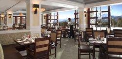 Restaurant Orso Trattoria