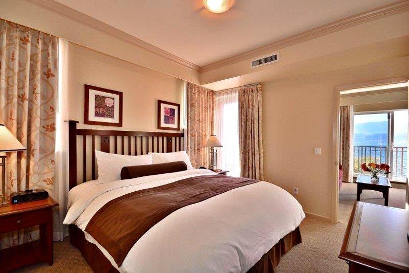 Manteo Resort & SPA - Suite