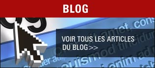 Blog Authentik Canada