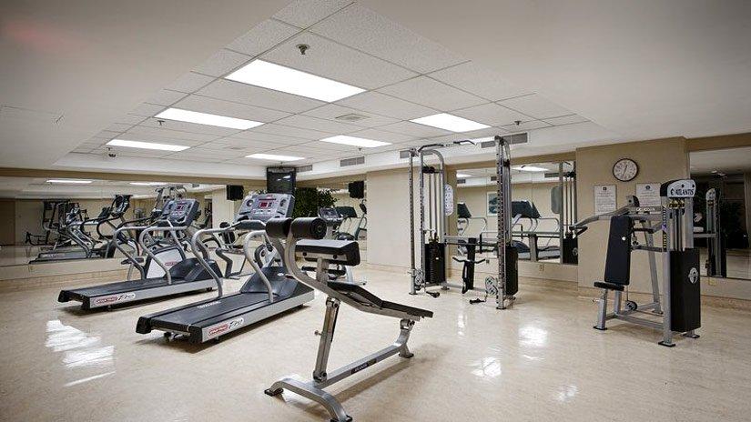 9-bw-ville-marie-gym