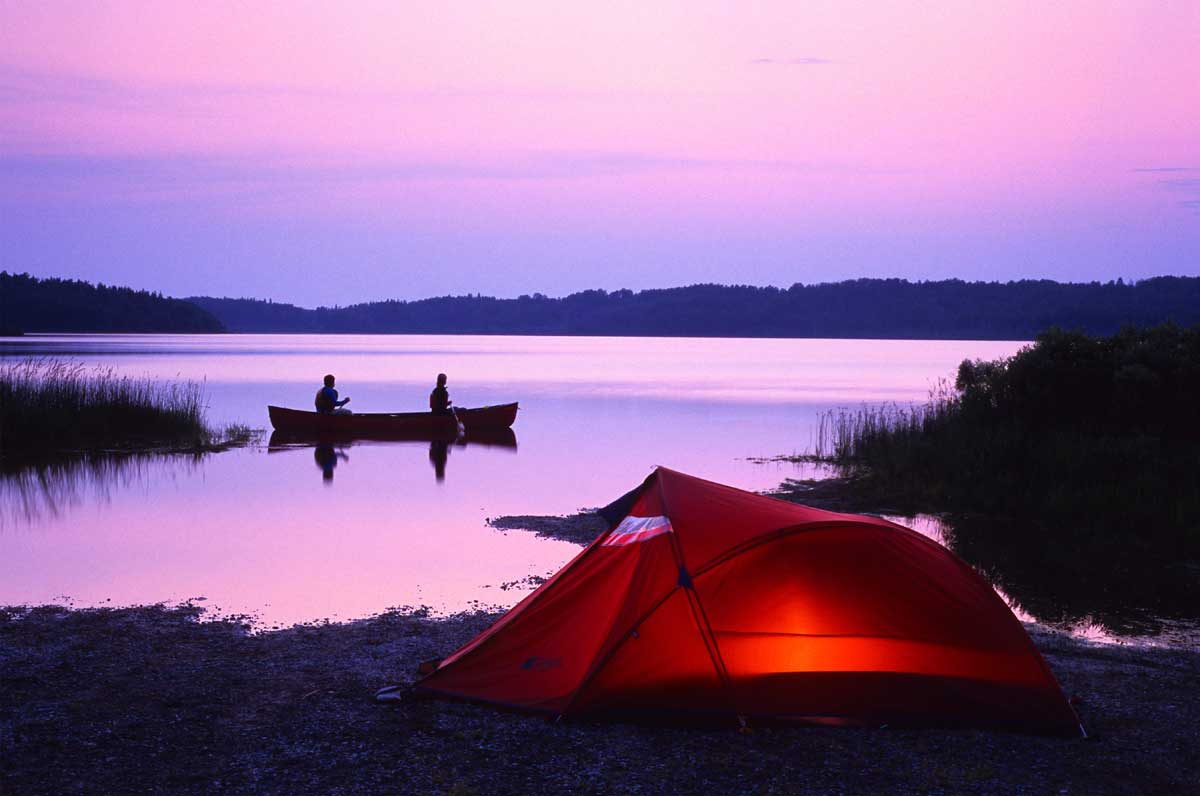 1-canot-camping-mauricie-quebec.jpg